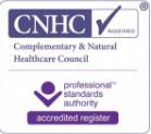 cnhc certificate