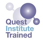 Quest Institute Trained